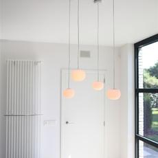 Rudi Van Gompel - Elektriciteit, Verlichting, Advies - Dessel